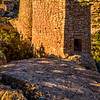 Twin Towers | Hovenweep NM