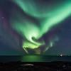 3. Folding aurora 1