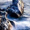 Sea and Rock III