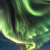 4. Folding aurora 2