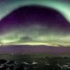 Aurora Arch
