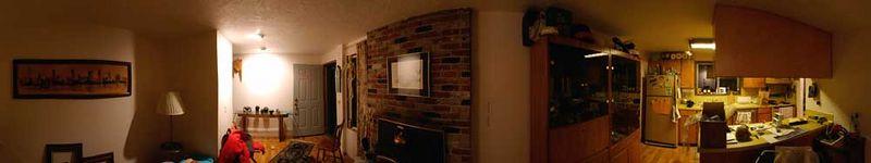 familyroom3