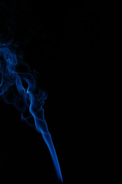 Smoke part2