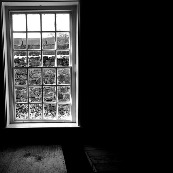 Window  © Scott Frederick Photography : All Rights Reserved