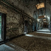 Convicted - Holmesburg Prison w/ permission<br /> <br /> © Scott Frederick Photography : All Rights Reserved