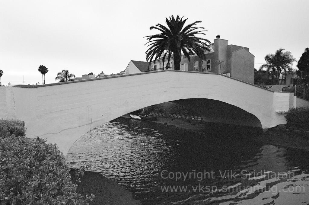 http://www.vksphoto.com/Photography/Explorations-in-Film/i-6L97gjt/0/XL/43000015-XL.jpg