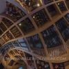 Expo 2015: The French Pavilion - Il Padiglione della Francia