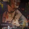 Expo 2015: The Belgian Pavilion - Il Padiglione del Belgio