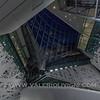 Expo 2015: The Italian Pavilion or Italy Palace -  Il Padiglione dell'Italia o Palazzo Italia