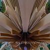 Expo 2015: The Azeri Pavilion - Il Padiglione dell'Azerbaijan