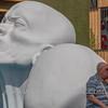 Expo 2015: Slovak pavilion - Il Padiglione della Slovacchia