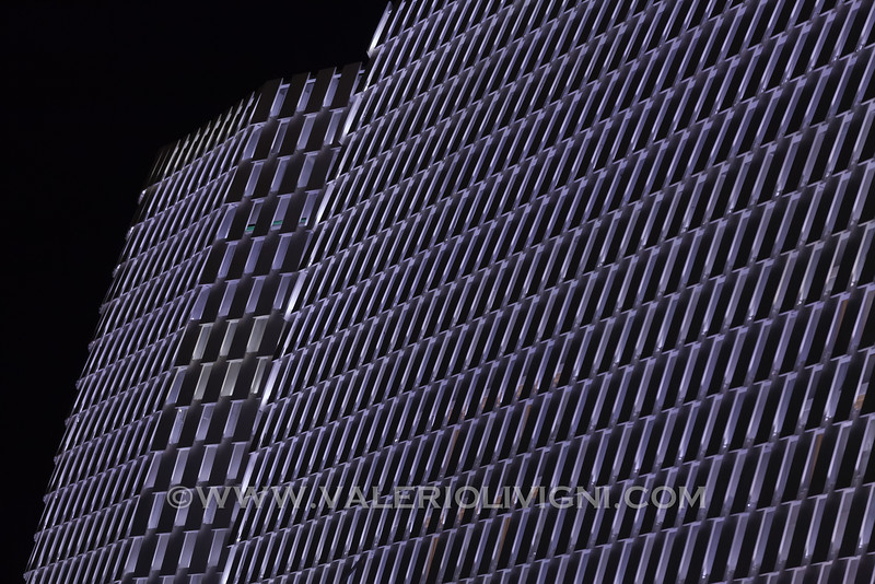 Expo 2015: Intesa San Paolo bank pavilion - Il Padiglione di Intesa San Paolo