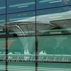 Expo 2015: German pavilion - Il Padiglione della Germania