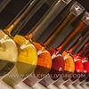 Expo 2015: The Italian Wine Pavilion - Il Padiglione del vino italiano
