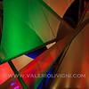 Expo 2015: Kuwaiti pavilion - Il Padiglione del Kuwait
