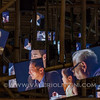 Expo 2015: Vanke pavilion - Il Padiglione di Vanke