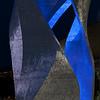 Expo 2015: Piazza Italia