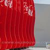 Expo 2015: The Coca Cola pavilion - Il Padiglione della Coca Cola