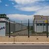 Expo 2015: nearby Bollate prison - Contigua Casa di reclusione di Bollate