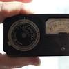 1930's Leicameter or Weston 650
