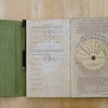 The Wellcome Photographic Exposure Record and Diary - 2