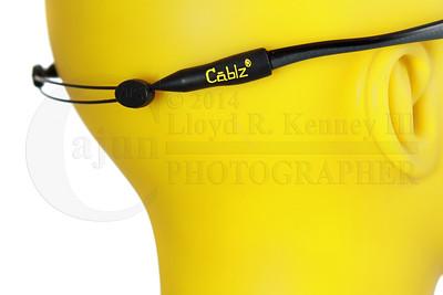Cablz Xtremz 0 13964 25420 4