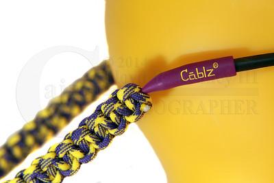 0 13964 25411 2 Cablz Cordz-PGG IMG_0076