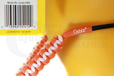 0 13964 25412 9 Cablz Cordz-OWO IMG_0106 UPC 4x6