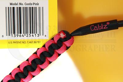 0 13964 25413 6 Cablz Cordz-Pink IMG_0090 UPC 4x6