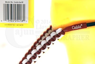 0 13964 25418 1 Cablz Cordz-GarW IMG_0099 UPC 4x6