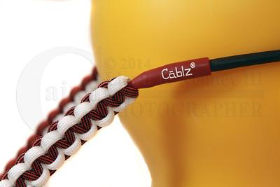 0 13964 25418 1 Cablz Cordz-GarW IMG_0098