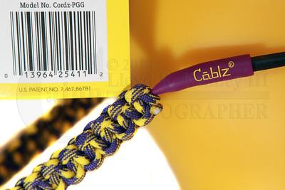 0 13964 25411 2 Cablz Cordz-PGG IMG_0079 UPC 4x6
