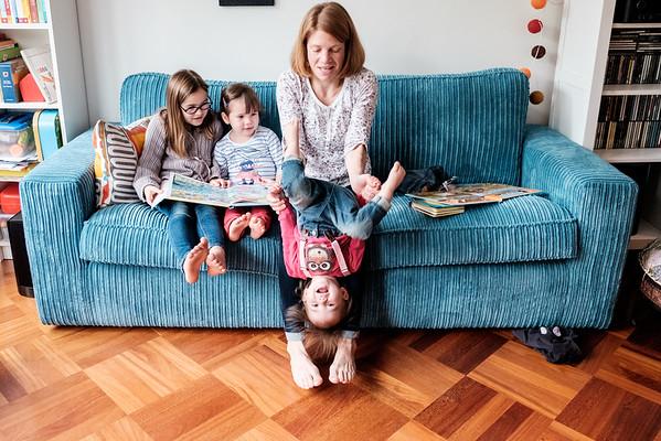 documentary family photography; documentary family photographer; documentary; family; photography; photographer; Eindhoven; NoordBrabant