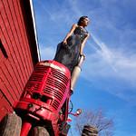Farm Life 11.26.11