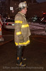 """Father Tom""... CFD Catholic Chaplain Tomas Mulcrone, always ready for his boys and thier families with a word of support and/or a joke at 4-11, 1/21/06, 26th & St. Louis."
