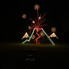 FOMFOK - Vassona Park Festival Of LIghts
