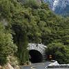 Highway 120, Yosemite NP, CA