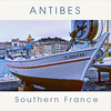 ANTIBES WATERFRONT