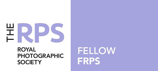 RPS_FRPS_RGB