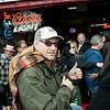 Ken Shankman -Ruby!s -Coney Island
