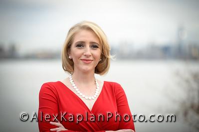 AlexKaplanPhoto-19-7242