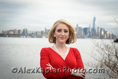 AlexKaplanPhoto-30-7253