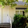 Cute House in Fairfax California
