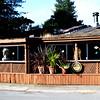 Italian Restaurant in Fairfax California