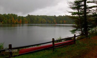 Fall, 2008