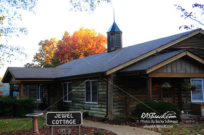 Jewel Cottage, Berry College, Mount Berry, GA_46