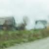 Farm Abstract