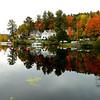 Lake Flower, oct 4, 2012  DSCN1563