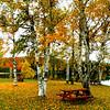 Lake Colby, oct 4, 2012 DSCN1582