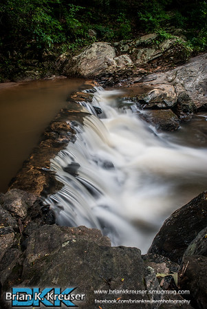 Return to Little Bear Creek